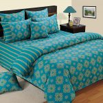 FAQs On Duvet Covers