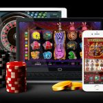 How To Win Online Slot Games Almost Every Time?