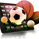 A Beginners Guide To Sports Betting