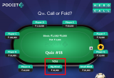 Sure Optimistic Points Of A Free Online Poker Websites - Playing