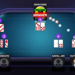 Leading Online Casino Malaysia
