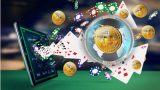 Better Ways To Find Your Casino Than Search Engines