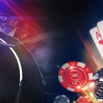 Best New Online Casino August 2020 With Great Casino Bonus Offers!