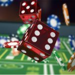 Online Poker Australia Best Real Money Poker Sites