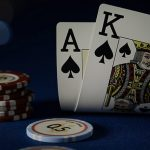 Dip Into The Best Online Poker Site Inter tops Poker