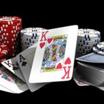 9 Rules For Winning At Gambling