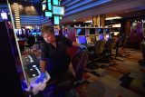 New Year's Poker Resolutions You Can Keep - Gambling