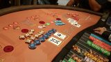 Leading 10 Factors To Play Online Slot Machine