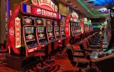 The Surge Of Online Casino Appeal