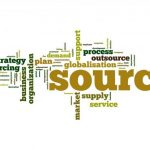 Picking a Product Sourcing Company