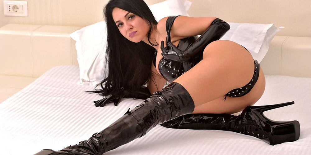Experience The Benefits Of Erotic Massage The Hague