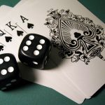 What do Your Customers Think About Your Gambling?