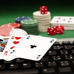 6 Methods To Maintain Your Casino Expanding With Out Burning The Twelve O'clock At Night Oil
