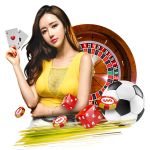 Five Ideas That can Make You Influential In Casino