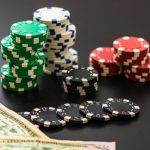 Winning Approaches To Utilize For Online Casino