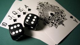 Whenever You Ask Individuals Concerning Online Casino