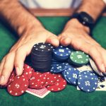 Create Your Imagination Making Use of Online Poker