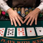 Recorded Here Are Approaches To Greater Online Casino