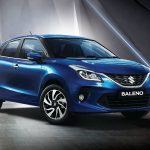 Just How Do You Rundown Suzuki Cars Available For Sale