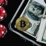 Seven Reasons Casino Tips Is A Waste Of Time