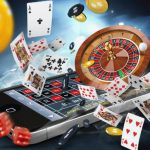 Do You Make These Easy Errors In Online Casino