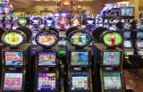Casino Overview To Interacting Worth