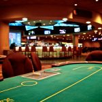 Ten Methods You can Casino Without Investing Too much Of Your Time