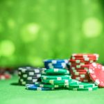 Here Is What You must Do On your Online Casino