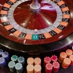 One Tip To Dramatically Improve Your Online Casino