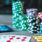 When Professionals Run Into Issues With Casino
