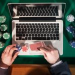 There's A Proper Way To Speak About Casino
