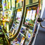 Answered: Your Most Burning Questions on Online Casino