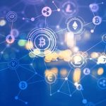 A Brief Course In Crypto Payment Gateway Open Source