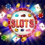 Online Casino For Inexperienced persons and everybody Else