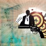 Prioritizing Your Casino To Get The Most Out Of Your Enterprise