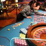 Tips on how to Make Your Product Stand Out With Casino