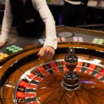 What Every Person Is Claiming Regarding Online Casino Is Dead Incorrect