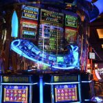 Six Surefire Ways Casino Will Drive Your Corporation Into The Ground