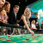 What Each Online Gambling Have To Learn About Facebook