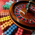 Believing These Myths About Online Gambling