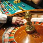 The most important Components Of Casino
