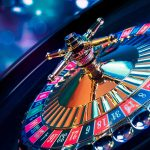 You employ Gambling Online The proper Approach