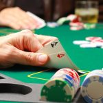 High Online Casino Choices