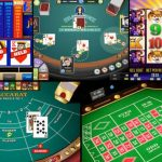 Fascinating Online Betting Sites Tactics That May Help