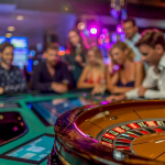 Methods You May Reinvent Gambling Without Trying Like An Novice