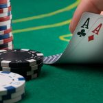 Online slot Games: The Advantages of Playing Different Online Casino Games