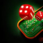How I Bought Began With Casino Game