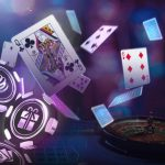 Casino Online Gambling The Ways To Fund Your Play Gambling