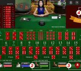 India's Trusted Online Betting, Poker & Casino Website