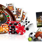 Free Spins - The Best Online Casino Bonuses And Offers!